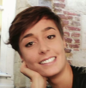 Giorgia Cappellacci