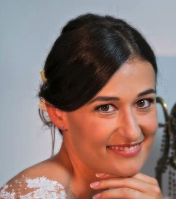 Monica Schiavi